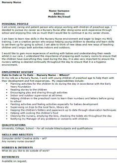 How Can I Write Cv Exles by Personal Statement Undergraduate College Prep Grind