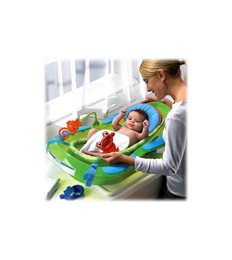 fisher price rainforest bathtub fisher price 3 stage rainforest bath tub
