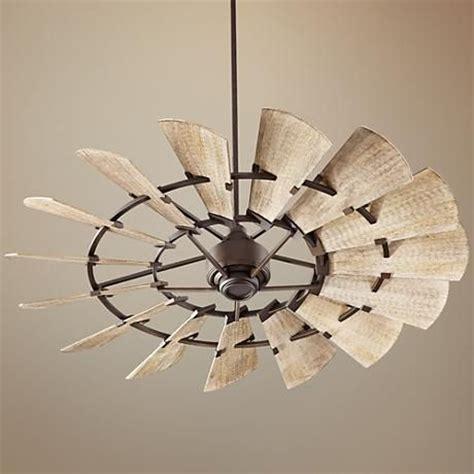quorum windmill ceiling fan 60 quot quorum windmill oiled bronze ceiling fan ceilings