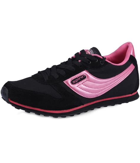 pink sport shoes spinn pink sport shoes price in india buy spinn pink