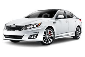 2014 Kia Optima Lease Lease A New Car For 199 A Month In March Carclearance