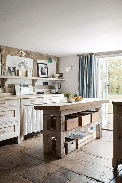 farmhouse kitchen designs wood island sussex farmhouse kitchen design ideas