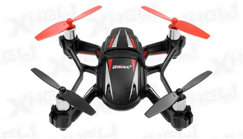 Drone Quadcopter Looping Flight Ht F803r udi drone u27 free loop 2 4ghz 4ch 6 axis gyro precise flipping ufo quadcopter rtf