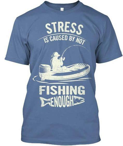 besten fishing memes bilder auf pinterest fischen
