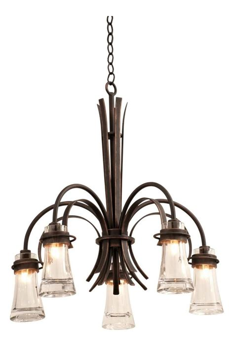 Copper Chandelier Kalco Antique Copper Dover 5 Light 1 Tier Chandelier Antique Copper 2915ac From Dover Collection