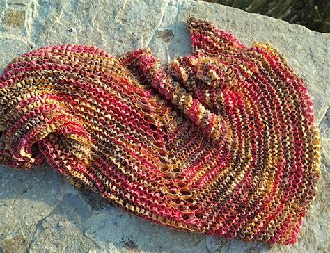 free crochet pattern ribbon yarn crochet scarf pattern using ribbon yarn dancox for
