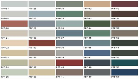behr paints color chart behr colors behr interior paints behr ask home design