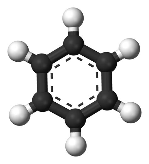 formula d wikipedia the free encyclopedia benzene simple english wikipedia the free encyclopedia