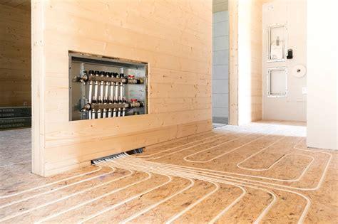 Badezimmer Fliesen Test fliesenboden erstaunlich elektro fussbodenheizung test