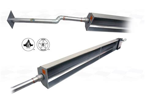 overhead patio heater commercial heaters overhead wall mounted heaters