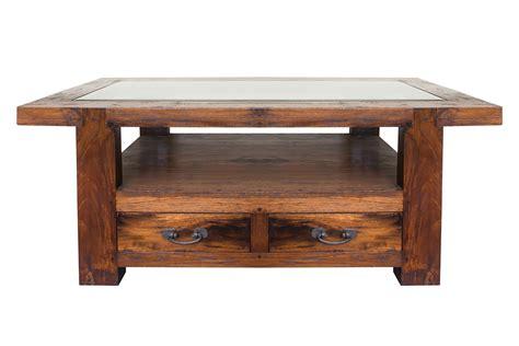 teak furniture singapore fery glasstop coffee table leyon collections teak