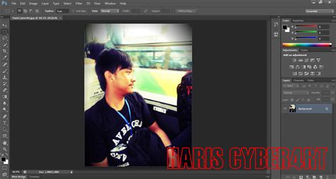 photoshop cs6 full version single link download adobe photoshop cs6 extended full version haris
