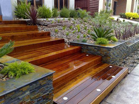 landscaping retaining wall landscaper campbellfield