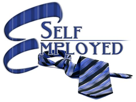 8 Pros Of Being Self Employed by Consider These Advantages Of Being Self Employed