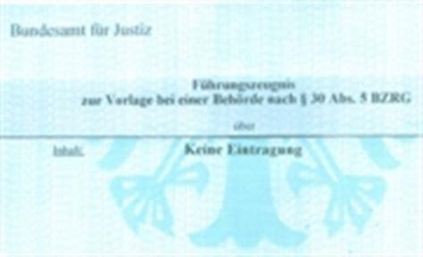Vorlage Antrag Erweitertes Führungszeugnis Kolpingstadt Kerpen Was Erledige Ich Wo