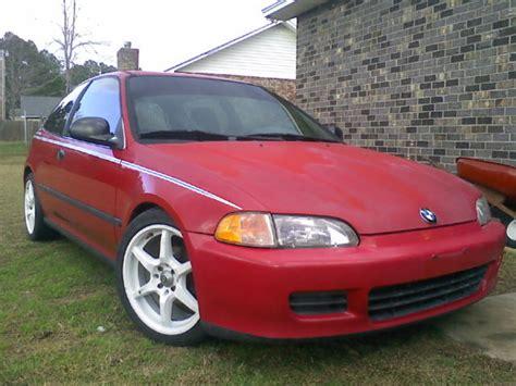 honda 3 door hatchback 1993 honda civic 3 door hatchback classic honda civic