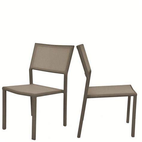 redoute chaise la redoute chaise de jardin maison design sphena com