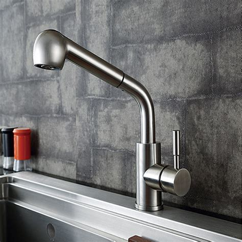 Kitchen Faucets Lowest Prices by 100 Compare Prices On Kitchen Faucet Kitchen