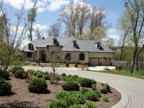 Knoxville Tn Property Records 241 Sequoyah Gardens Way Knoxville Tn 37919 Property Records Search