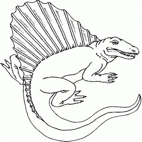imagenes para colorear objetos 58 dinosaurios para colorear y pintar descargar e imprimir