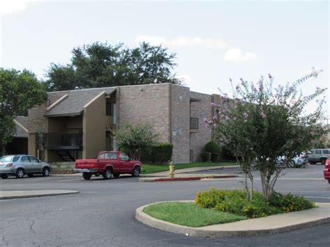 Housing Waco Tx 28 Images Avila Apartments Waco Tx Homes Landmark Apartments Waco