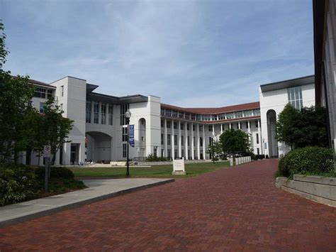Emory Executive Mba Fees world s best business schools business insider