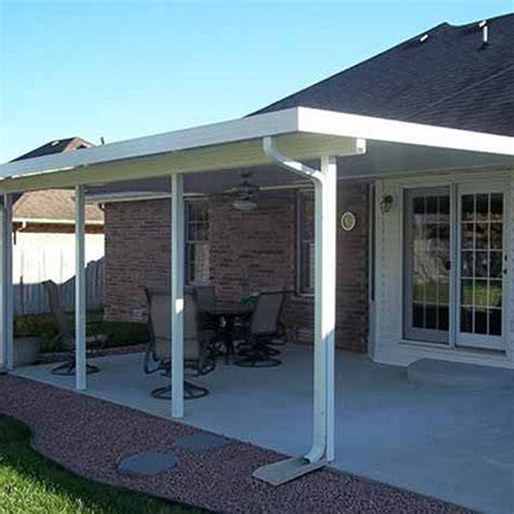 Patio Awning Maintenance 100 Patio Covers Alumawood Patio Cover Patio U0026