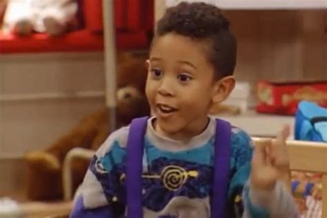 teddy full house kid gonna have a childlife crisis rebrn com
