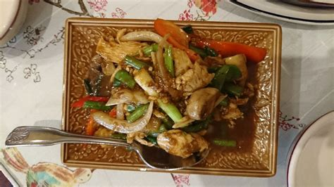 thai house columbia il thai house 12 foto s 60 reviews thais 109 s main st columbia il verenigde