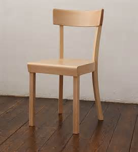 frankfurter stuhl galerie frankfurter stuhl