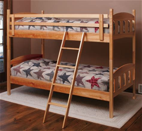 pattern for wood loft bed bed bunk pattern wood working free patterns