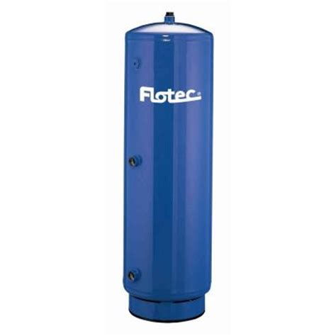 home depot tank flotec 120 gal 24 in epoxy lined tank fp7250 the home