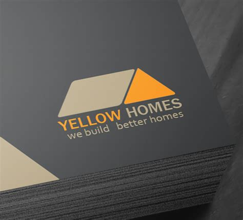 real estate business card template free real estate business card template psd freebies graphic design junction