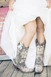Smith Barn Wedding 17 Best Ideas About Wedding Cowboy Boots On Pinterest