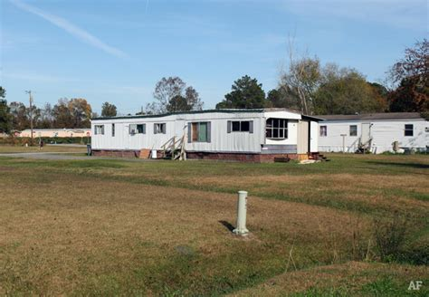 cedar grove mobile home park rocky point nc apartment