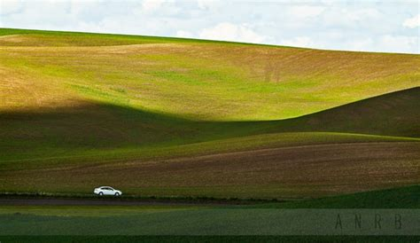 Landscape Photography Composition 10 Landscape Composition Tips Illustrated With Pictures