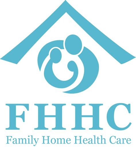 home my family health insurance archives family home health care