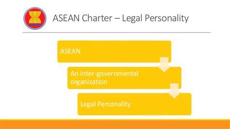 Pengantar Hukum Internasional By Jstarke Jilid 2 pengantar hukum internasional un charter and asean charter