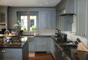 Kitchen Cabinet Makeover Diy Diy Kitchen Cabinet Makeover Porch Advice