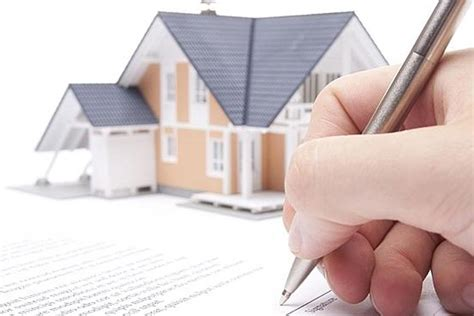 application for housing loan best bank to apply for a housing loan in the philippines i home loan