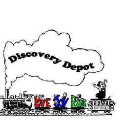 discovery depot child care center yorba ca yelp