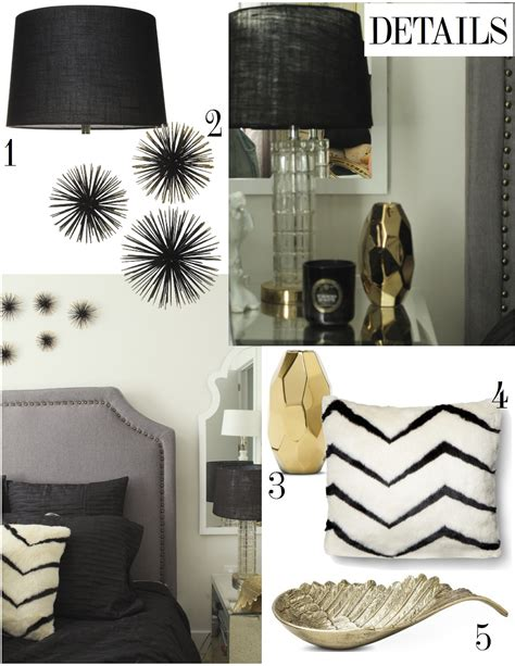 target bedroom fall bedroom makeover with target the decorista