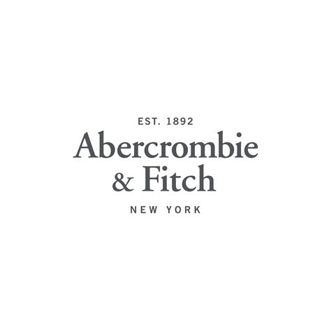 Harga Parfum Abercrombie And Fitch jual abercrombie fitch fierce for edc parfum pria