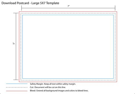 3 x 5 index card template template 3x5 blank index card template