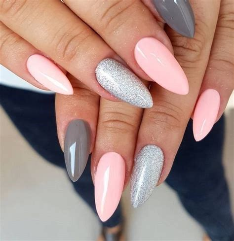 natural summer nail color ideas   koees blog