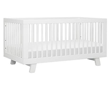 Crib Ratings by 10 Best Crib Reviews For Your Selecting Convenient
