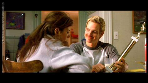 movies like in the bedroom vagebond s movie screenshots in the bedroom 2001
