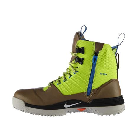 nike boot for nike lunarterra arktos boot for dosportss