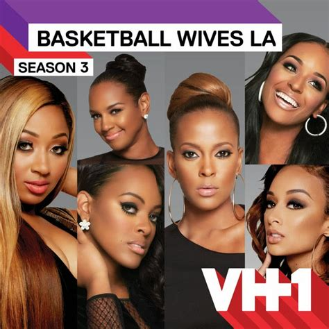 basketball wives la season 3 to premiere monday february 17 on tmz reports vh1 bbw l a star files divorce papers