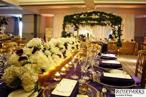 roseparks wedding corporate florists roseparks